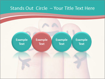 0000076703 PowerPoint Template - Slide 76