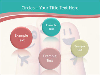 0000076703 PowerPoint Templates - Slide 77