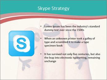 0000076703 PowerPoint Templates - Slide 8