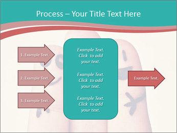 0000076703 PowerPoint Templates - Slide 85