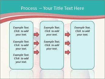 0000076703 PowerPoint Templates - Slide 86