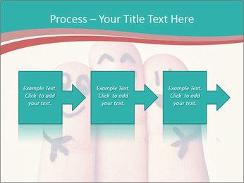 0000076703 PowerPoint Templates - Slide 88
