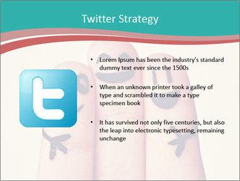 0000076703 PowerPoint Templates - Slide 9