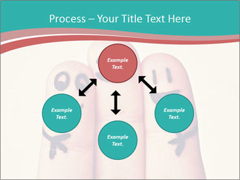 0000076703 PowerPoint Template - Slide 91
