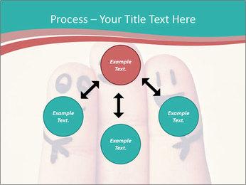 0000076703 PowerPoint Templates - Slide 91