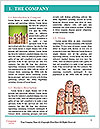 0000076703 Word Template - Page 3