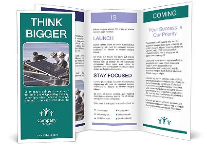 0000076704 Brochure Templates
