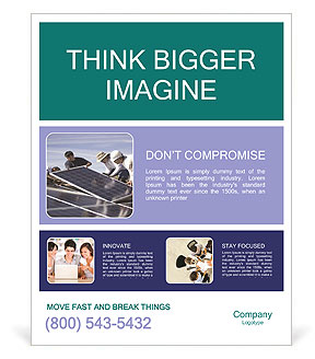 0000076704 Poster Template