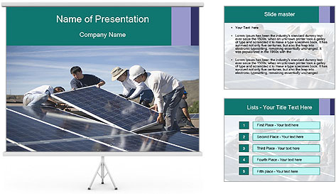 0000076704 PowerPoint Template