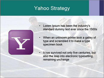 0000076704 PowerPoint Template - Slide 11