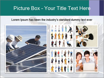 0000076704 PowerPoint Templates - Slide 19
