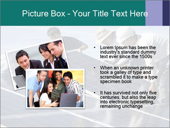 0000076704 PowerPoint Template - Slide 20