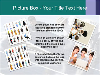 0000076704 PowerPoint Template - Slide 24