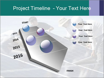 0000076704 PowerPoint Template - Slide 26