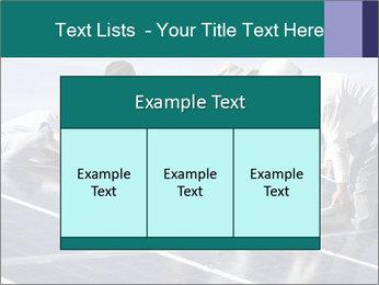 0000076704 PowerPoint Template - Slide 59