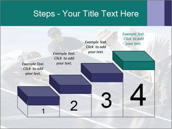 0000076704 PowerPoint Template - Slide 64