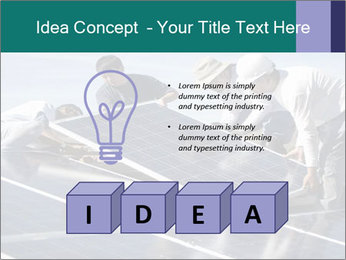 0000076704 PowerPoint Template - Slide 80