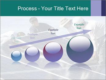 0000076704 PowerPoint Template - Slide 87
