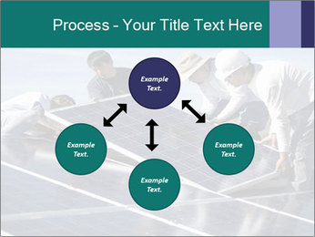 0000076704 PowerPoint Template - Slide 91