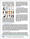 0000076704 Word Template - Page 4