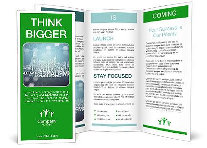 0000076705 Brochure Template