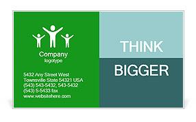 0000076705 Business Card Templates