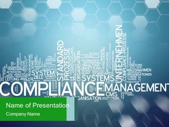 0000076705 PowerPoint Template