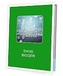 0000076705 Presentation Folder