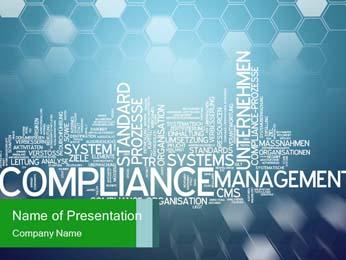 0000076705 PowerPoint Templates - Slide 1