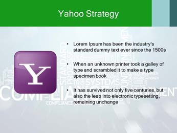 0000076705 PowerPoint Templates - Slide 11
