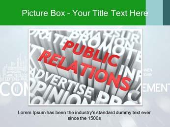 0000076705 PowerPoint Templates - Slide 15