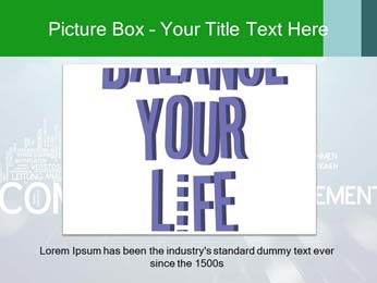 0000076705 PowerPoint Templates - Slide 16
