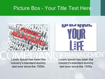 0000076705 PowerPoint Templates - Slide 18