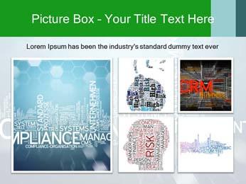 0000076705 PowerPoint Templates - Slide 19