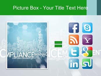 0000076705 PowerPoint Templates - Slide 21