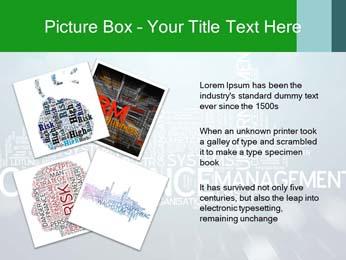 0000076705 PowerPoint Templates - Slide 23