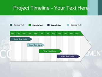 0000076705 PowerPoint Templates - Slide 25