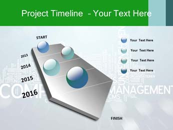 0000076705 PowerPoint Templates - Slide 26