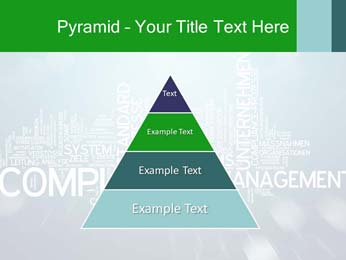 0000076705 PowerPoint Templates - Slide 30