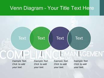 0000076705 PowerPoint Templates - Slide 32