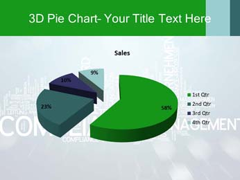 0000076705 PowerPoint Templates - Slide 35