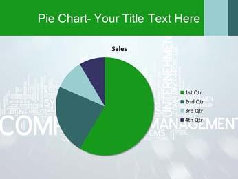 0000076705 PowerPoint Templates - Slide 36