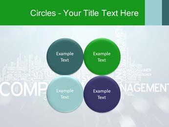 0000076705 PowerPoint Templates - Slide 38