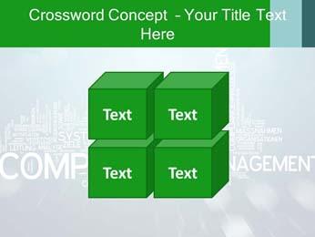 0000076705 PowerPoint Templates - Slide 39