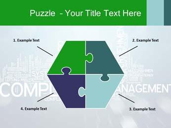 0000076705 PowerPoint Templates - Slide 40