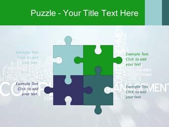 0000076705 PowerPoint Templates - Slide 43