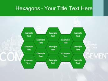 0000076705 PowerPoint Templates - Slide 44