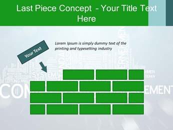 0000076705 PowerPoint Templates - Slide 46