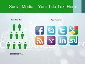 0000076705 PowerPoint Templates - Slide 5