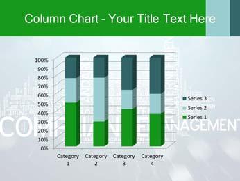 0000076705 PowerPoint Templates - Slide 50